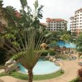 Batam Holiday Inn