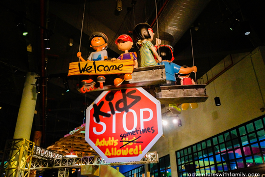 KidsSTOP™ Singapore Map,Tourist Attractions in Singapore,Map of KidsSTOP™ Singapore,Things to do in Singapore,KidsSTOP™ Singapore accommodation destinations attractions hotels map reviews photos pictures