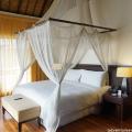 Avani Sepang Master Bedroom