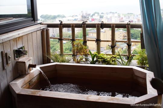 Yuzanso ryokan a traditional japanese inn experience - Ryokan tokyo with private bathroom ...