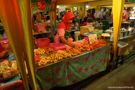 Krabi-Town-Night-Market-10