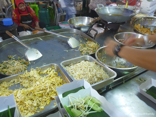 Krabi-Town-Night-Market-20
