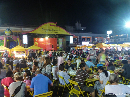 Krabi-Town-Night-Market-24
