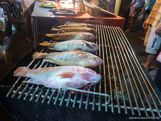 Krabi-Town-Night-Market-25