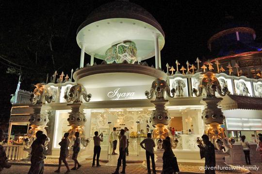 Fantasea Shop