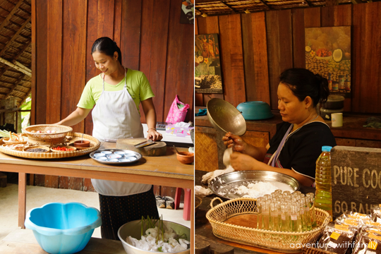 Siam-Safari-Thai-cooking