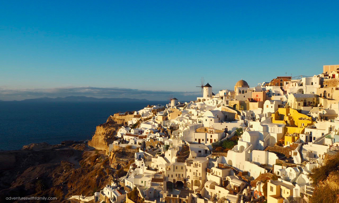 santorini in winter 10 things to do adventures with family. Black Bedroom Furniture Sets. Home Design Ideas