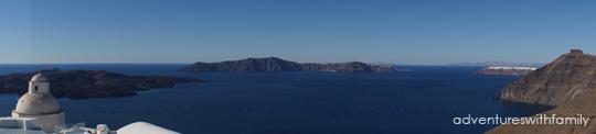 Santorini Cave Villa