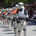 Disney-Hollywood-Studios-Star-Wars-06