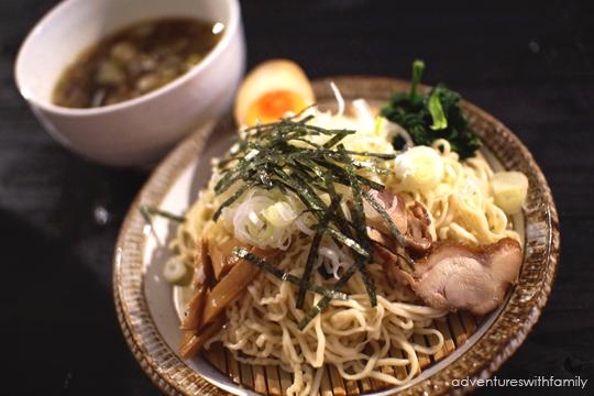 Must-try Halal Food in Tokyo