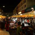Krabi Town Night Market