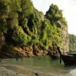 Krabi – 10 things to do with kids