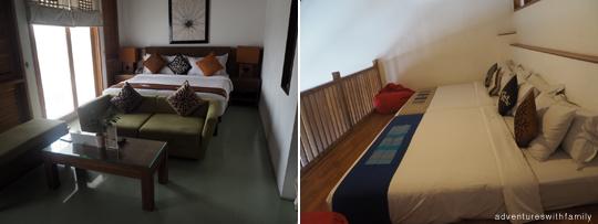 Hotel in Bandung