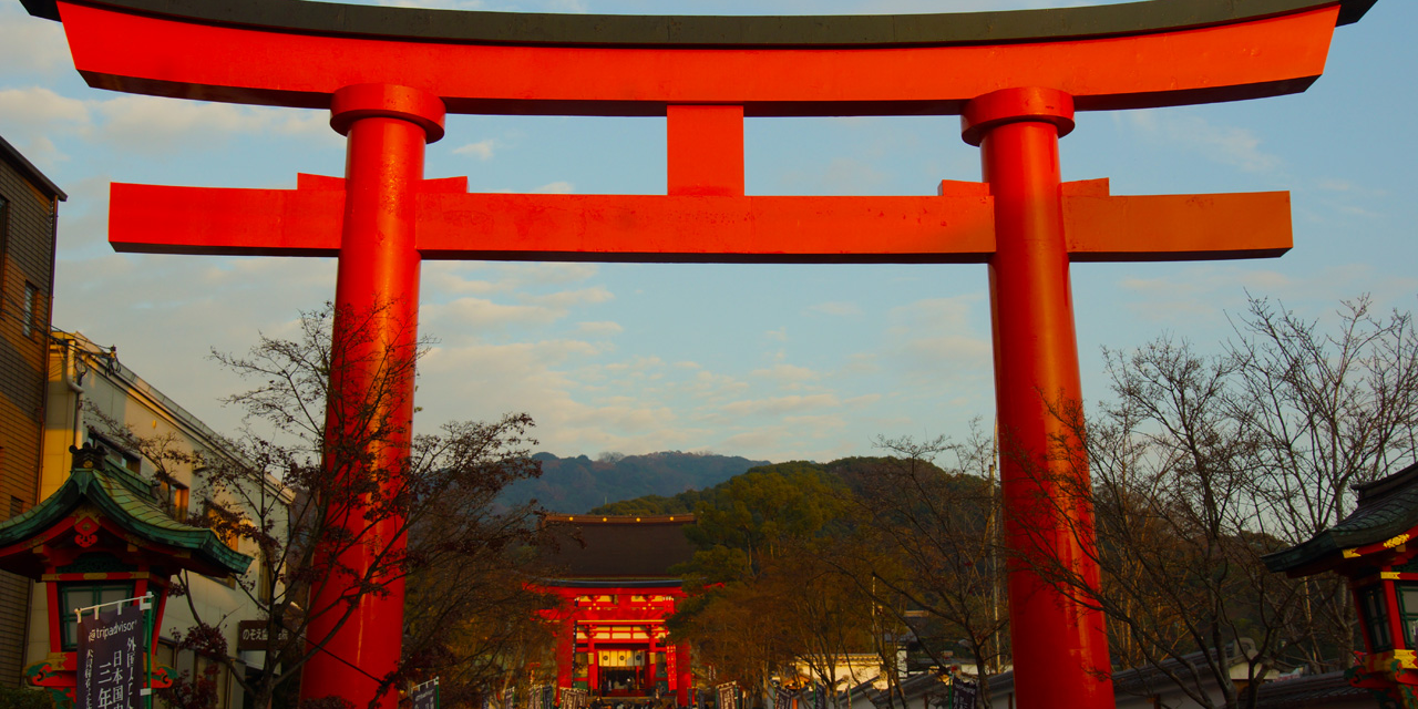 japan winter 12 day itinerary adventures with family